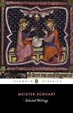 img - for Selected Writings (Penguin Classics) book / textbook / text book