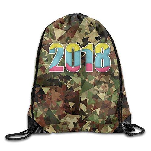 2018 I'm Coming 2018 Drawstring Bags Visor Backpack Sport Bag For Men & - R Outlet Sunglasses