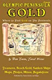 Olympic Peninsula Gold, Dan Youra, 1442146613