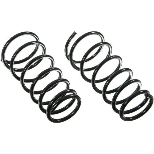best suspension coil springs buying guide gistgear 1998 Sentra JDM most bought suspension coil springs