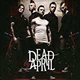 Dead by April by Dead by April (2009-06-11)