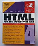 HTML 4 for the World Wide Web: Visual Quickstart Guide