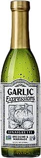product image for Garlic Expressions Vinaigrette Salad Dressing 12.5 fl.oz (Pack of 6)