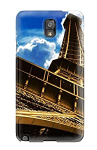 CwIKVPf7634wYuay Faddish K Wallpapers Structure Case Cover For Galaxy Note 3
