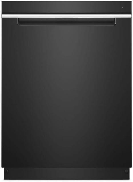 Amazon.com: Whirlpool WDTA50SAHB - Lavavajillas integrado ...
