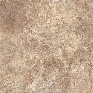 Ovations Textured Slate 14 X Vinyl Tile In Sand