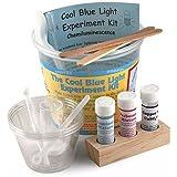 CHEMILUMINESCENCE KIT BLUE LIGHT KIT