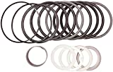 CASE 1543271C1 HYDRAULIC CYLINDER SEAL KIT