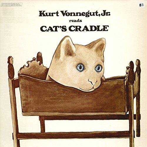 7 best cat's cradle tin