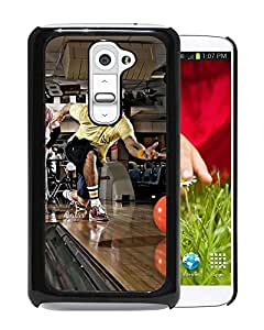 Beautiful Designed Cover Case With Hawk Nelson Bowling Game Scream Band For LG G2 Phone Case