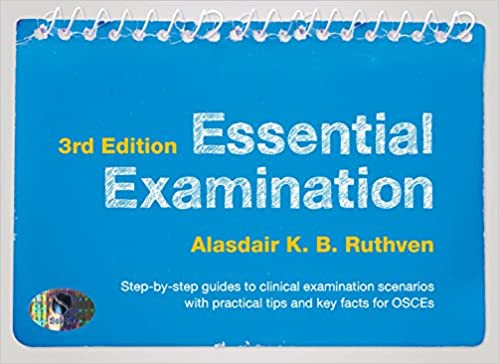 Clinical Examination Pdf