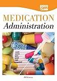 Medication Adminstration, Concept Media, (Concept Media), 1602323100