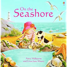 On The Seashore (Picture Books)