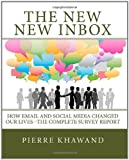 The New New Inbox, Pierre Khawand, 1453768157