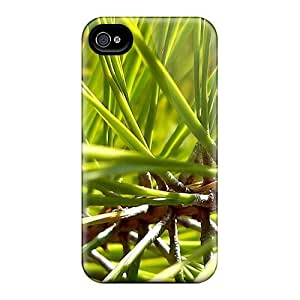 DJW1398OQsJ Case Cover For iphone 6/ Awesome Phone Case