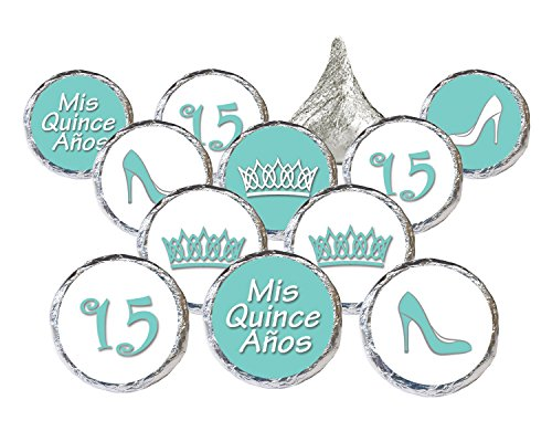 quinceanera party supplies - 8