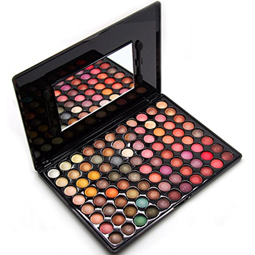 spritechtm-professional-88-colors-eye-shadow-palette-eye-makeup-combination-pallet-with-eyeshadow-br