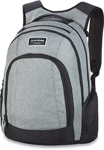 - Dakine 101 Backpack, Sell Wood, 29L