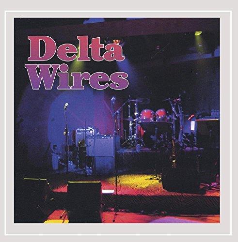 delta wires - 6