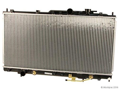 Koyo Cooling W0133-1902879 Radiator ()