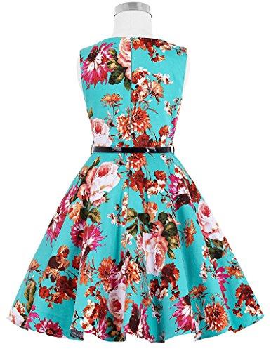 Dresses Buy Dresses Online at Best Prices in   Souqcom