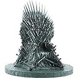 Dark Horse Comics Game of Thrones Iron Throne Mini Replica Statue