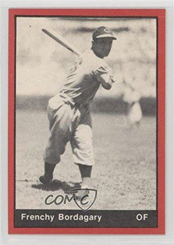 Frenchy Bordagaray (Baseball Card) 1977 TCMA 1939-40 Cincinnati Reds - [Base] #21