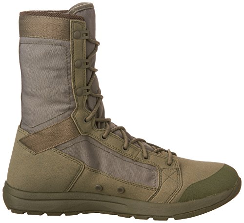 Danner Men S Tachyon 8 Duty Boots Sage Green 13 Ee Us