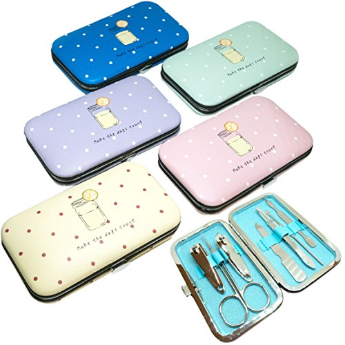 juicy-accessories-generic-7pcs-in-1-manicure-set-grooming-tool-case-can-not-select-color