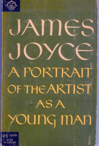 james joyce a portrait of the artist essay Essay editing services  portrait of the artist as a young man james joyce a portrait of the artist as a young man was first published in serial form in the.
