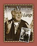 Jean Vanier (Activist Series)