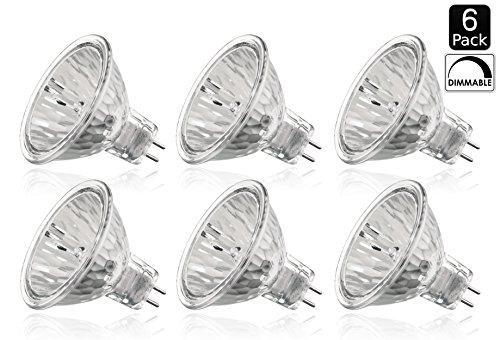 12v Ac Compact Fluorescent - 6