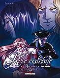 """Afficher """"La Rose écarlate missions n° 4 La Dame en rouge 2/2"""""""