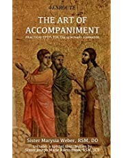 The Art of Accompaniment: Practical Steps for the Seminary Formator