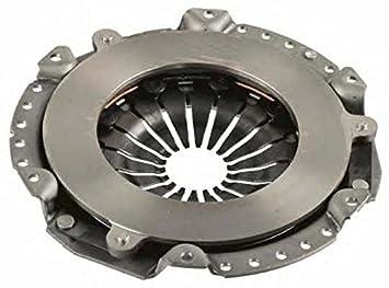 Sachs 3082 685 001 Plato de presión del embrague: Amazon.es: Coche y moto