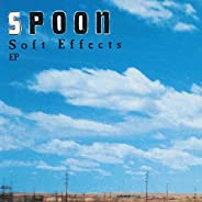 Soft Effects [Disco de Vinil]