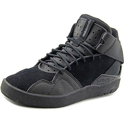 adidas high tops kids boys - 6
