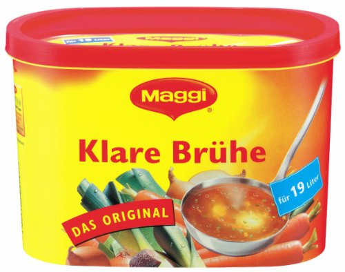 maggi-klare-brhe-tub-clear-broth-300g