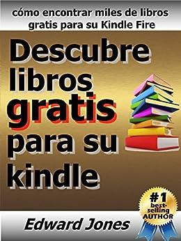 amazon libros versión kindle español