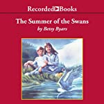 The Summer of the Swans | Betsy Byars