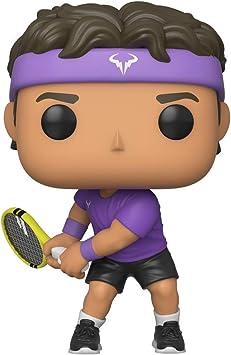 Rafael Nadal Funko Pop!
