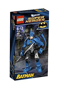 LEGO Ultrabuild Batman 4526
