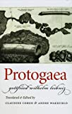 img - for Protogaea book / textbook / text book