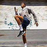 adidas Men's Superlite Relaxed Adjustable