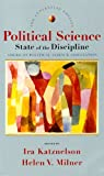img - for Political Science: State of the Discipline (Centennial Edition) book / textbook / text book