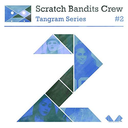 Tangram Series, Vol. 2