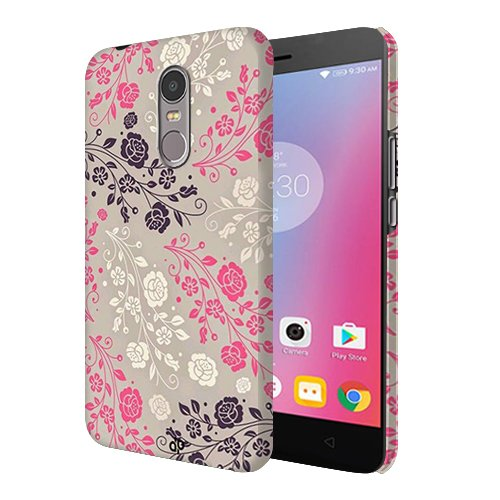 Digiprints Hard Pc Girly Wallpapers Printed Designer Amazon In