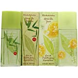 Elizabeth Arden Green Tea Collection 2 Piece Gift Set
