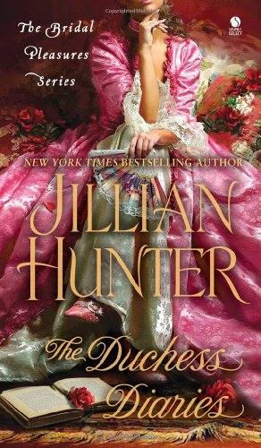 The Duchess Diaries: The Bridal Pleasures Series