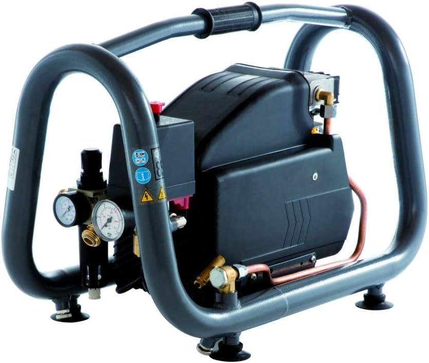 Schneider Druckluft Gmbh 1121050582 Schneider Airsystems Kompressor Druck 15 Bar Behälter 2 5 L Ansaugleistung 85 L Min Kompakt Cpm 110 15 3 W Baumarkt